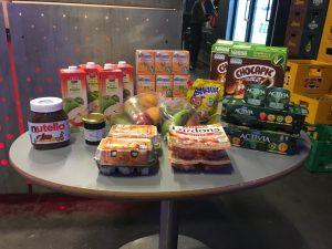 foodpack2